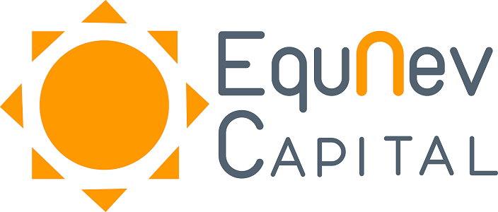 EquNev Capital Pvt Ltd