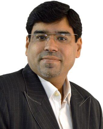 Kapil Khandelwal