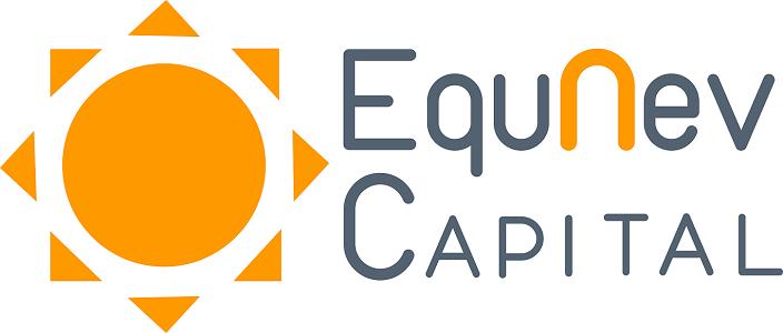 EquNev Capital Pvt Ltd